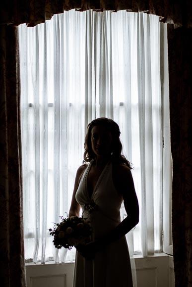 eastwood house dunkeld wedding photography � vanishing
